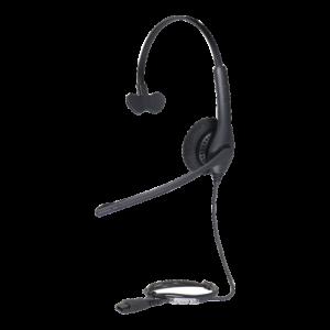 BIZ-1500-MONO-QD Auricular Jabra Biz 1500 Mono