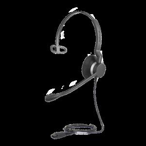 BIZ-2300-MONO-QD Auricular Jabra Biz 2300 Mono