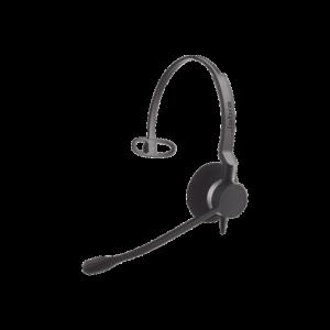 BIZ-2300-MONO-USB-UC Auricular Jabra Biz 2300 Mono USB