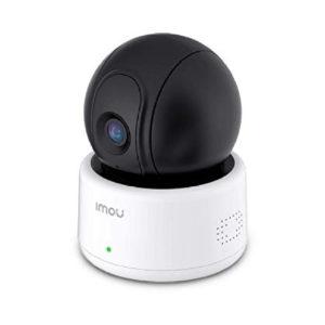 IMOU RANGER 720p Camara domo IP Motorizada
