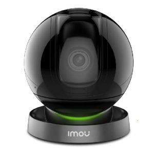 IMOU RANGER PRO Camara domo IP Motorizada 1080p