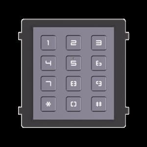 DS-KD-KP Modulo teclado