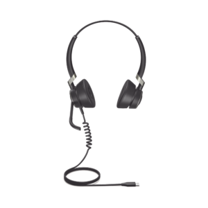ENGAGE-50-STEREO Auricular Jabra Engage 50