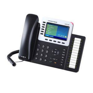 Telefonos oficina