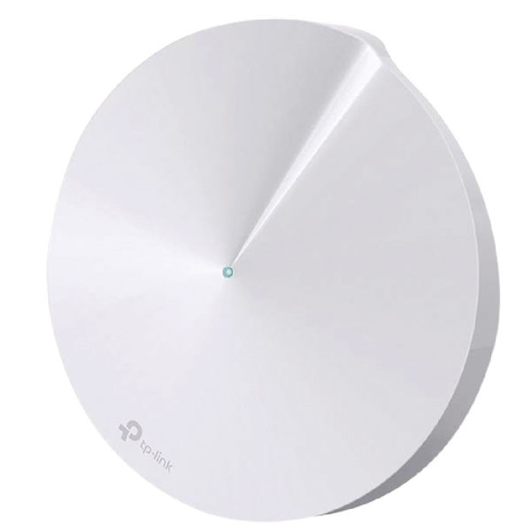 DECO-M5 Mesh router doble banda Gigabit