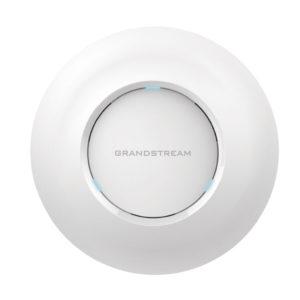 GWN7600 Accespoint doble banda WiFi en casa