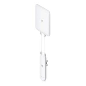 UAP-AC-M-SEC Access Point UniFi MESH antena sectorial de 90 grados