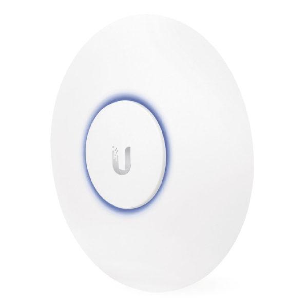 UAP-AC-PRO Accespoint doble banda UniFi