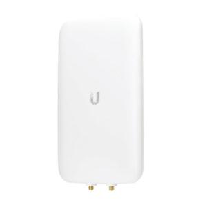 UMA-D Antena sectorial exterior UniFi 90 grados UMA-D