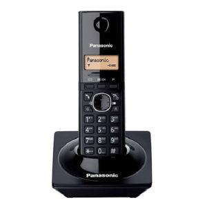 KX-TG1711MEB Telefono inalambrico