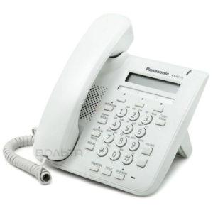 Telefonos digitales