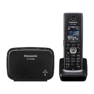 KX-TGP600 Antena para telefonos inalambricas SIP DECT