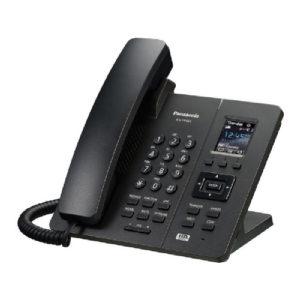 KX-TPA65 Telefono inalambrico para escritorio SIP/DECT