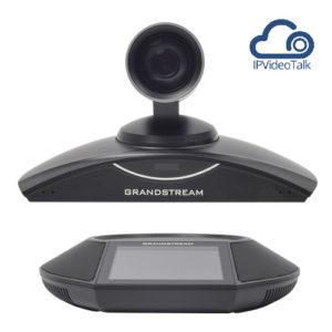 GVC3202 Sistema video conferencia Full HD