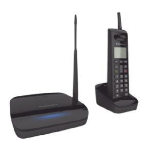 FREESTYL-2 Telefono largo alcance