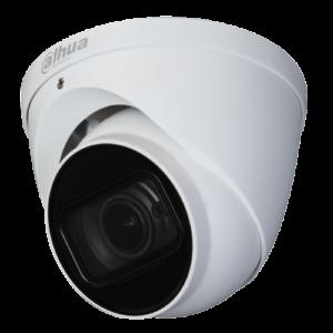 HAC-HDW2241T-A 0280 Camara domo 2Mp Audio
