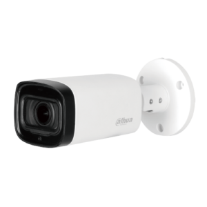 DH-HAC-HFW1200RN-Z-IRE6-2712-S4 Camara bullet 2Mp lente motorizado