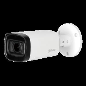 DH-HAC-HFW1400RN-Z-IRE6-2712-S2 Camara bullet 4Mp lente motorizado