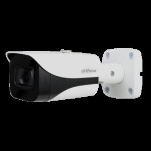 DH-HAC-HFW2802E-A-0360 Camara bullet 4K Audio WDR