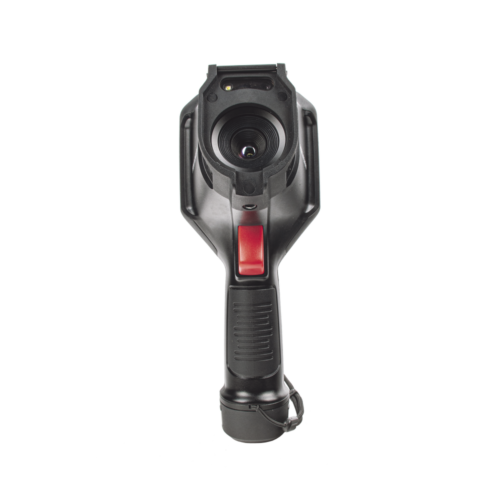 DS-2TP21B-6AVF/W Camara portatil termica corporal WiFi
