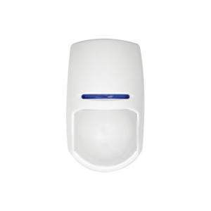Sensor Alarma