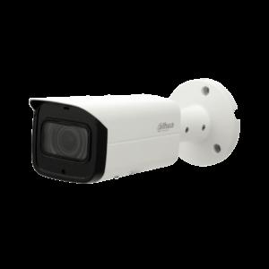 DH-IPC-HFW4431TN-ASE-0360B Camara Bullet IP 4Mp