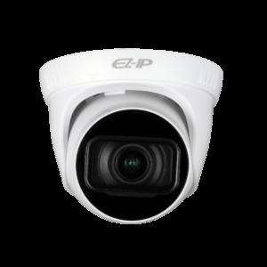 IPC-T2B20-ZS Camara domo IP Ezip 2Mp lente motorizado