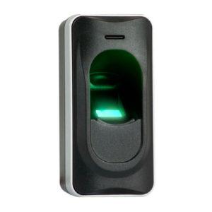 FR1200 Lector esclavo Biometrico