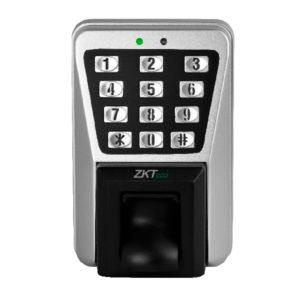 MA500 Control acceso Biometrico