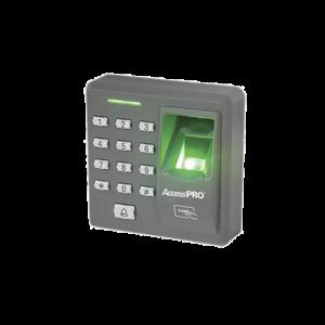 Control de acceso huella digital X7 ZKTECO Control de acceso huella digital