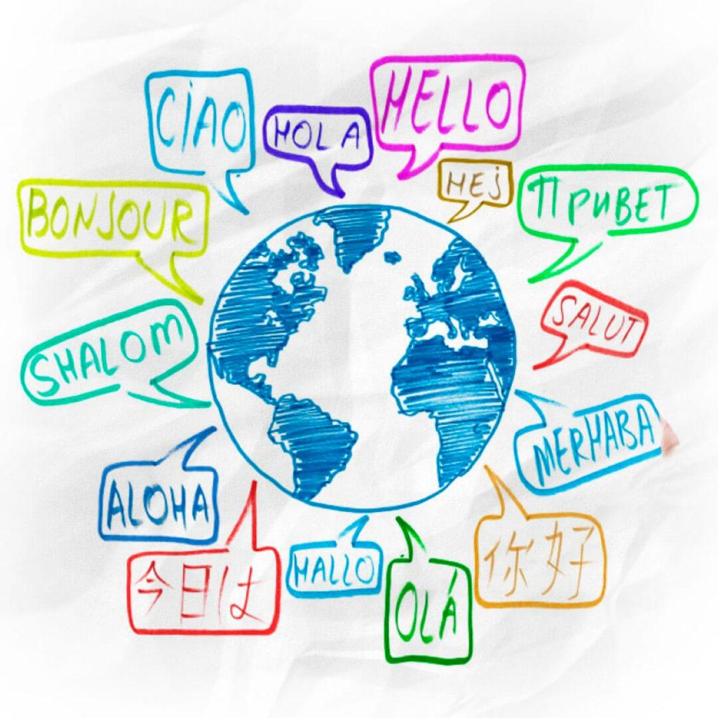 Comunicaciones unificadas numeros virtuales