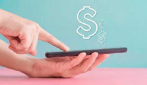 ahorro en comunicaciones unificadas