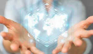 comunicaciones unficadas con números virtuales