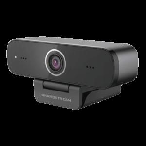 GUV-3100 Webcam HD 1080p USB