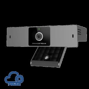GVC-3212 Videoconferencia IP VideoTalk