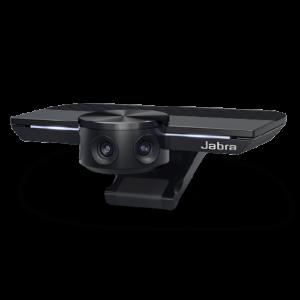 PANACAST Camara 4K con vídeo panoramico