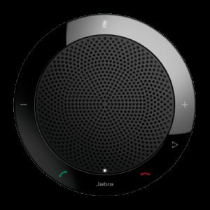 SPEAK-410 Altavoz y microfono conferencia USB