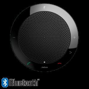 SPEAK-510 Altavoz y microfono conferencia USB Bluetooth